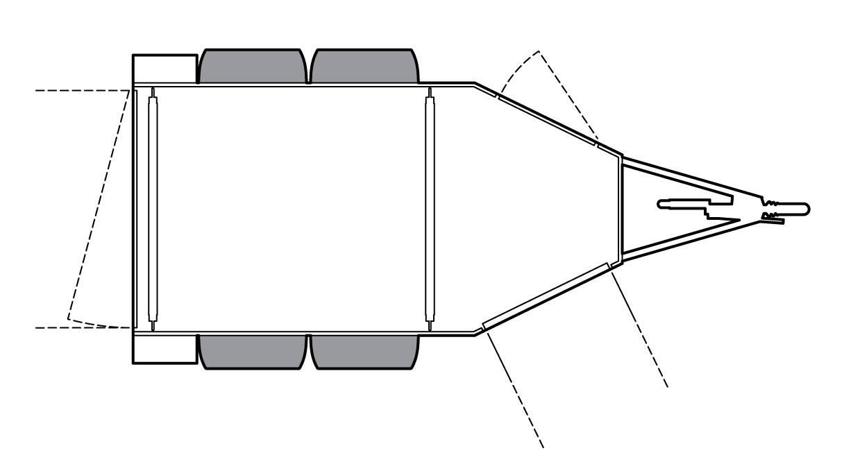 Cattle Version des S60
